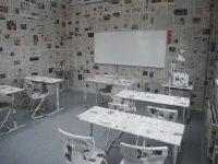 Galerie 511 Weidigschule