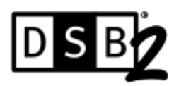 Vertretungsplan im DSB